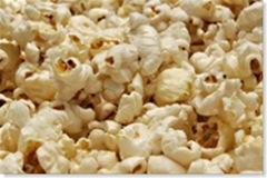 Popcorn02_thumb6