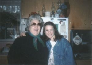 Grandma and Suzy 2_gma